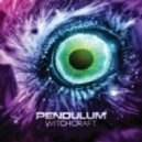 Pendulum  -  Witchcraft (John B Remix)