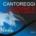 Cantoreggi - Carnival (Original Mix)