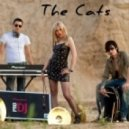 The Cats - Покажи Любовь