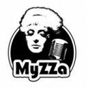 MyZZa - O Tebe (SunAndrey Remix)