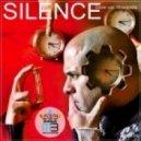 Dave Van Weermets - Silence 2012 (Extended Original Mix)