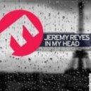 Jeremy Reyes - In My Head (John Baga & Kaddyn Palmed Remix)