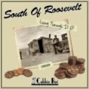 South of Roosevelt - Dingalinga Ding (Original Mix)