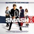 Martin Solveig feat. Dragonett - Big In Japan (Dany Lorence Bootleg)