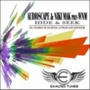 Audioscape, Niki Mak - Hide & Seek (Ian Beers Remix)
