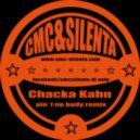 Chaka Kahn - Ainґt no body_CMC&Silenta_Edit