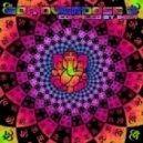 Ephedra - Acid Rain