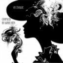 VA - Headbreaker  -  VA - Headbreaker (Mixed By Dj Keensight)