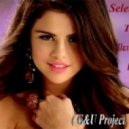 Selena Gomez & The Scene & Пальчики Оближешь - Love You Like A Love Song ( G&U Project mash-up )