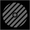 Ivan Nikusev & Wav-E - Aurora (Airwave Breaks Remix)