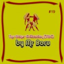 Mr. Boru - The Other Civilization (TOC #19)