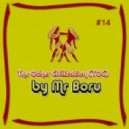 Mr. Boru - The Other Civilization (TOC #14)