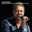 One republic - All the right moves (Dj Ruslan Walkman Autumn 2011 Remix)