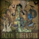Jackal Queenston - Slop