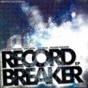 Diode - Record Breaker