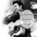 Dj Alex-Romeo - House mix 06.11.11