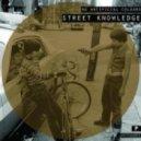 No Artificial Colours - Street Knowledge (Original Mix)