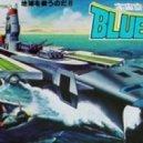 DeeJMD - Blue Noah (Original Mix)