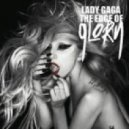 Lady Gaga - Edge Of Glory (DJ Ilsur Energy Remix)