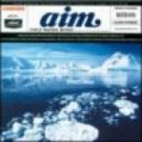 Aim feat Q\'N\'C - The Force