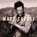 Matt Cardle  - StarLight