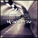 Soulplate feat Charmaine - Move You (Midnight Mix)