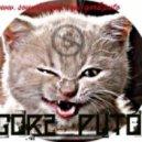 Gor2-Robot Twister ( Original Mix ) - Gor2Puto - RoBoT TwiSteR ( original mix )