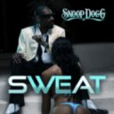 Snoop Dogg - Sweat (Hanter Rework Mix 2011)