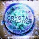 Organic Soup - Crystal Revelations