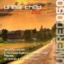 C-Systems Feat Hanna Finsen - Pieces (Jo Micali Remix)