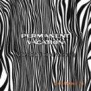 Wolfram - Fireworks (Johan Agebjцrn Remix)
