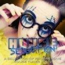 Jorgensen, Alex B - Slumdogs (Gabriel & Castellon Remix)
