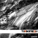 Turbofresh - Nobutomu Skyline