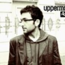 Uppermost - Mainstreaminization (Electrode's Fixed Lyrical Edit)
