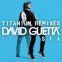 David Guetta - Titanium feat. Sia (Gregori Klosman Remix)