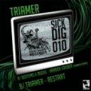 Dextems & Bsoul - Harder Louder Remixr (Triamer Remix)