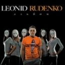 DJ Leonid Rudenko feat Plavka - Love Story (Paul & Luke Radio Edit)