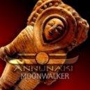 Annunaki - Modulate