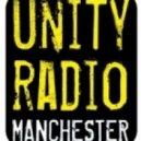 Backdraft - unity 1 oct 11 Rendered