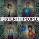Foster the People - Pumped Up Kicks (Butch Clancy Remix)