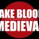 Fake Blood - Medieval
