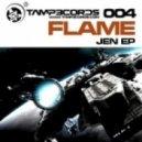 Flame - Jen