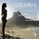 Erick Morillo - Break Down The Doors Feat. Audio Bullys (Dimitri Vegas & Like Mike \'Deep Down Dirty 2011\' Mix)