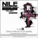 Mike Van Fabio - Beachbreeze (Liquid Vision Remix Edit)