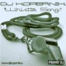 DJ Kopernik - Whistle Song 2012 (Extended Mix)
