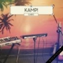 Kamp! - Cairo (Philosophy Of Sound Dub Remix)