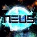 Trentemoller - Miss You (NEUS Remix)