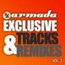 Dart Rayne - Olympia (Erick Strong Remix)