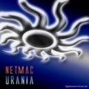 Netmac - Urania (Goa Edit)