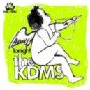 The KDMS - Tonight (Orginal Mix)